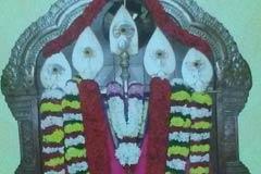 பரமசிவன் அய்யன் கோவில்
