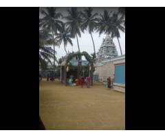 அருள்மிகு கந்தாய குரு கோவில் அரசூர் திருக்கோயில்